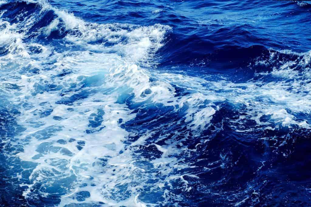 wave 1215449