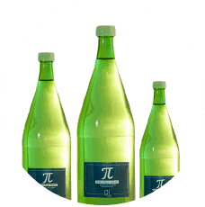 testflaschen widget