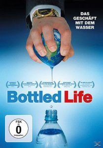 Botted Life cover